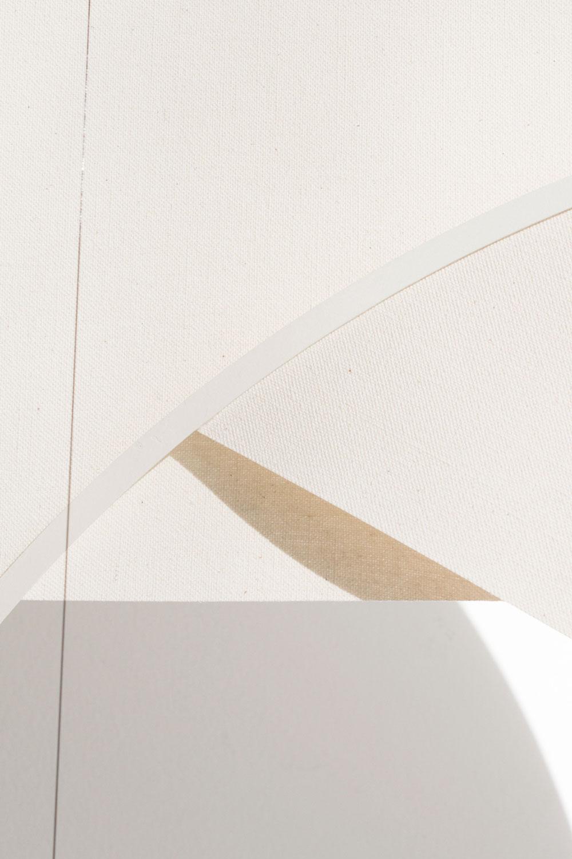 Aesence | Art by Carla Cascales Alimbau