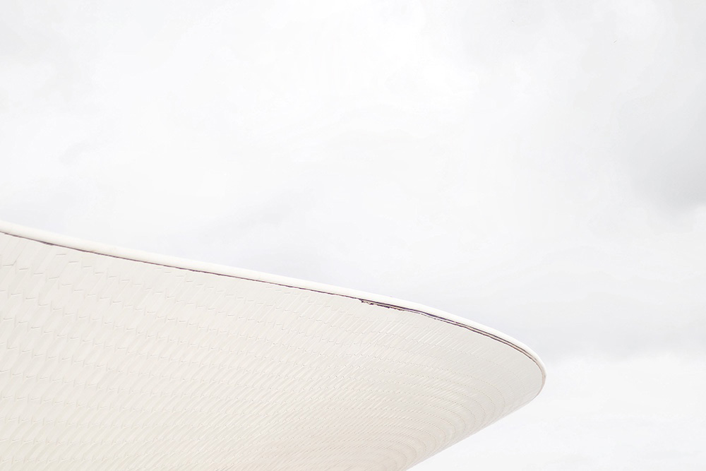 Aesence | Minimal architectural photography