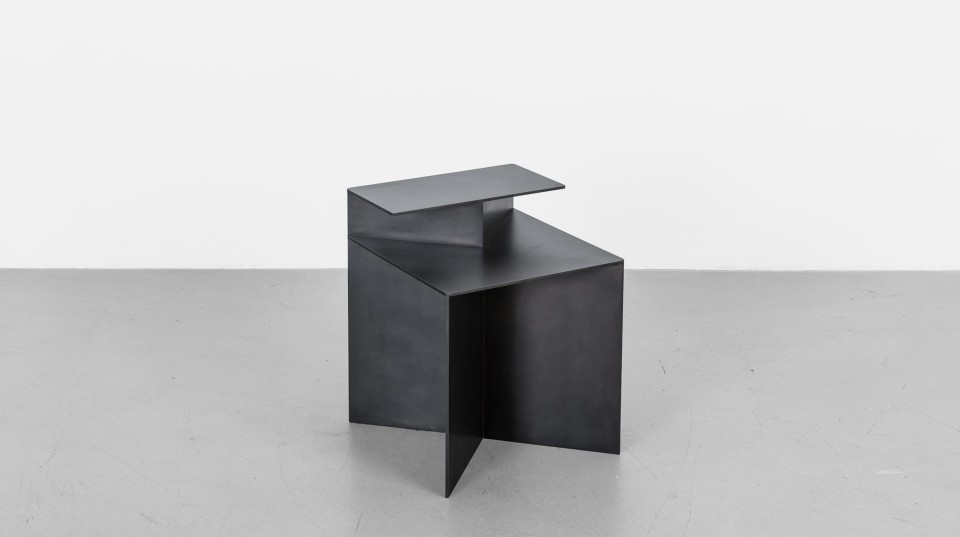 Aesence | Tack End Table by Uhuru