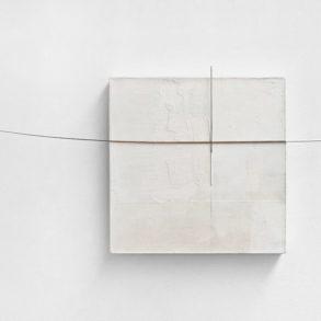 Aesence | Artist Fernanda Gomes