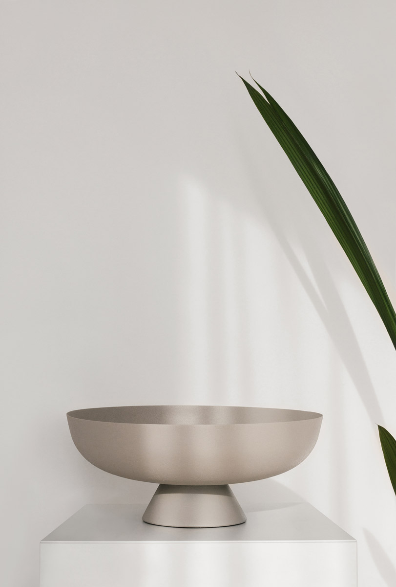 Aesence | New Accessoires by BoConcept