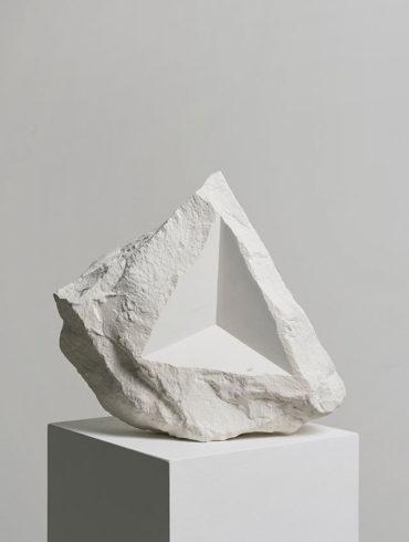 Aesence | Darren Harvey Regan