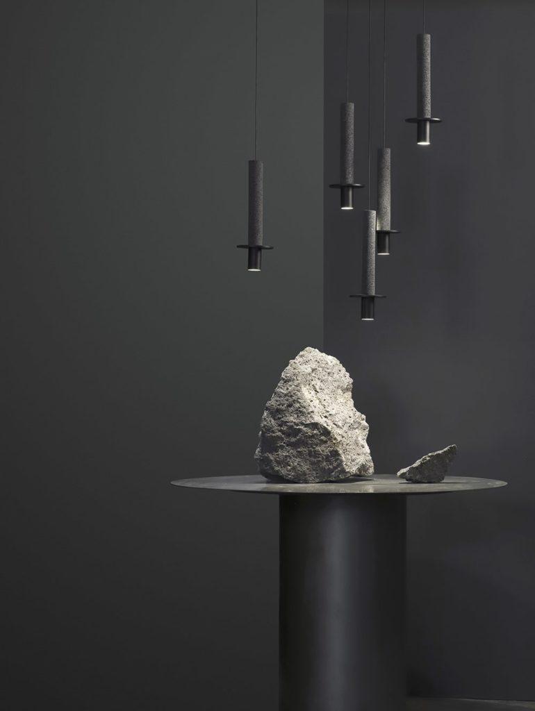 Aesence | Meta by Studio David Pompa