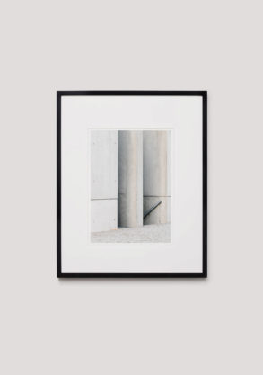 Limited Edition Art Prints by Sarah Dorweiler | Aesence